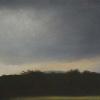 storm-landscape_edited-1